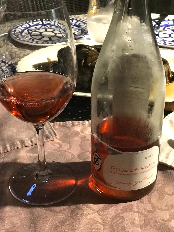 f:id:winelovers2050:20210720203946j:image