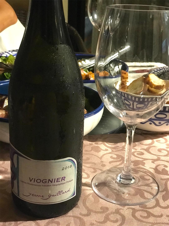 f:id:winelovers2050:20210726111309j:image