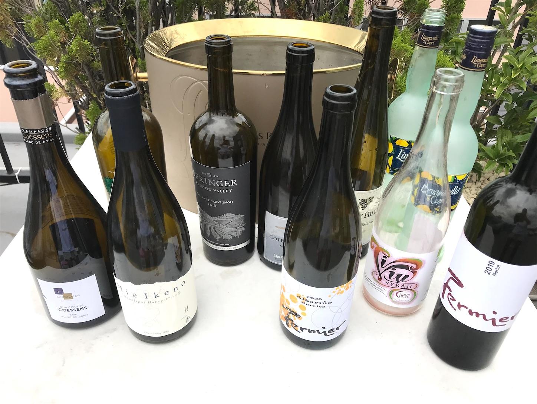 f:id:winelovers2050:20210726124147j:image