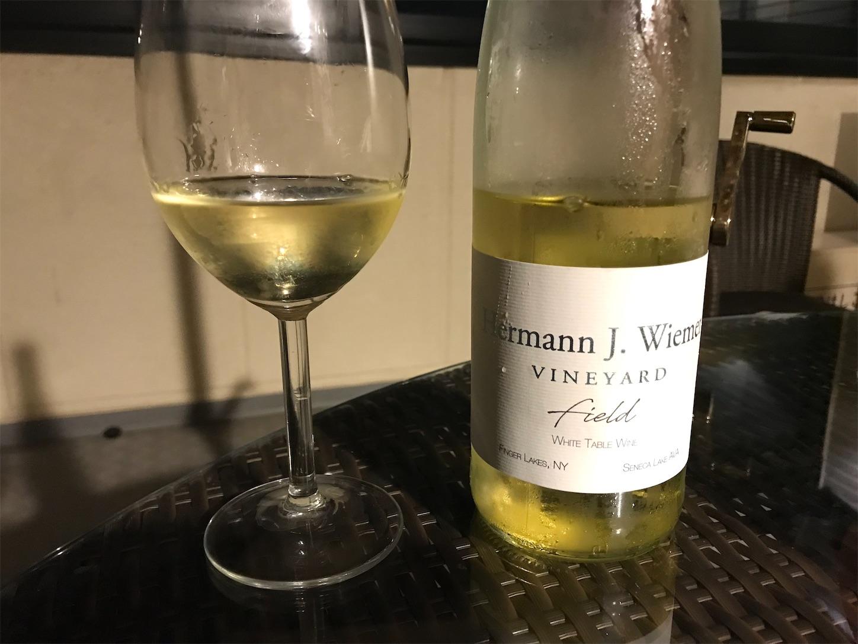 f:id:winelovers2050:20210831233015j:image