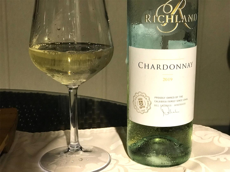 f:id:winelovers2050:20210902203607j:image