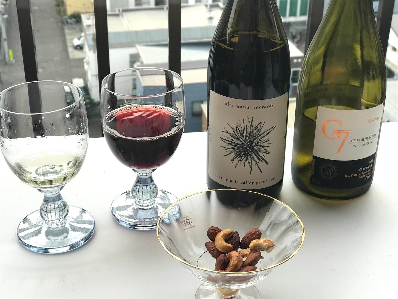 f:id:winelovers2050:20210918091447j:image