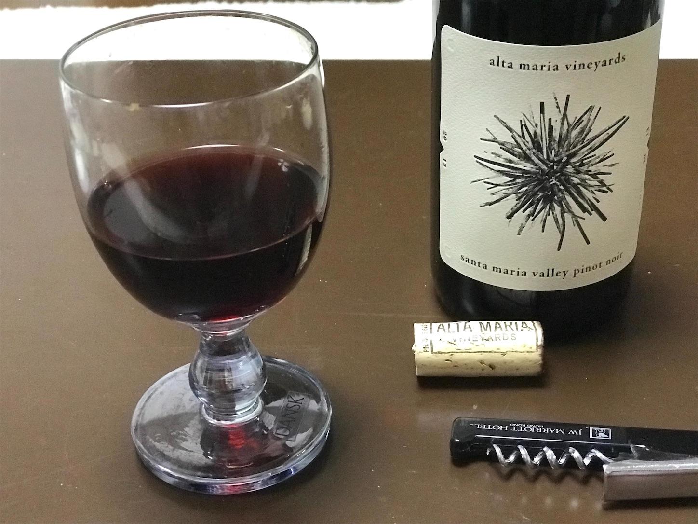 f:id:winelovers2050:20210920185545j:image