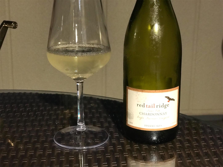 f:id:winelovers2050:20210925192910j:image
