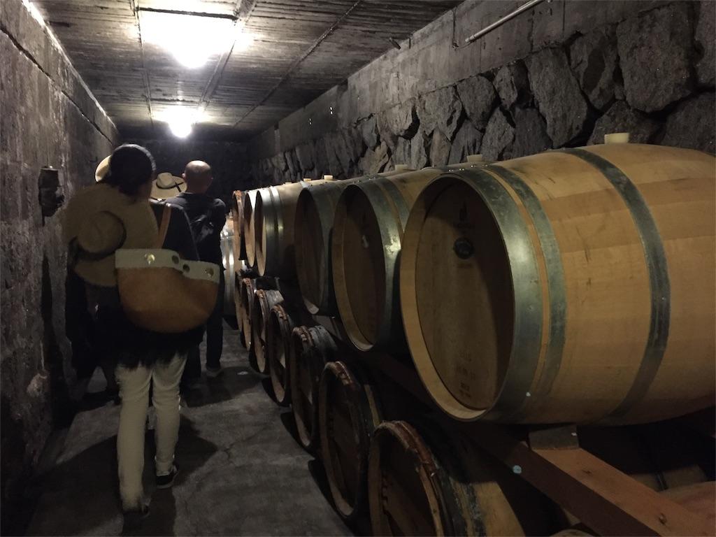 f:id:winemine:20180826132911j:image