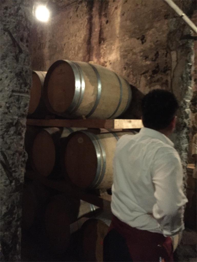 f:id:winemine:20180826132923j:image