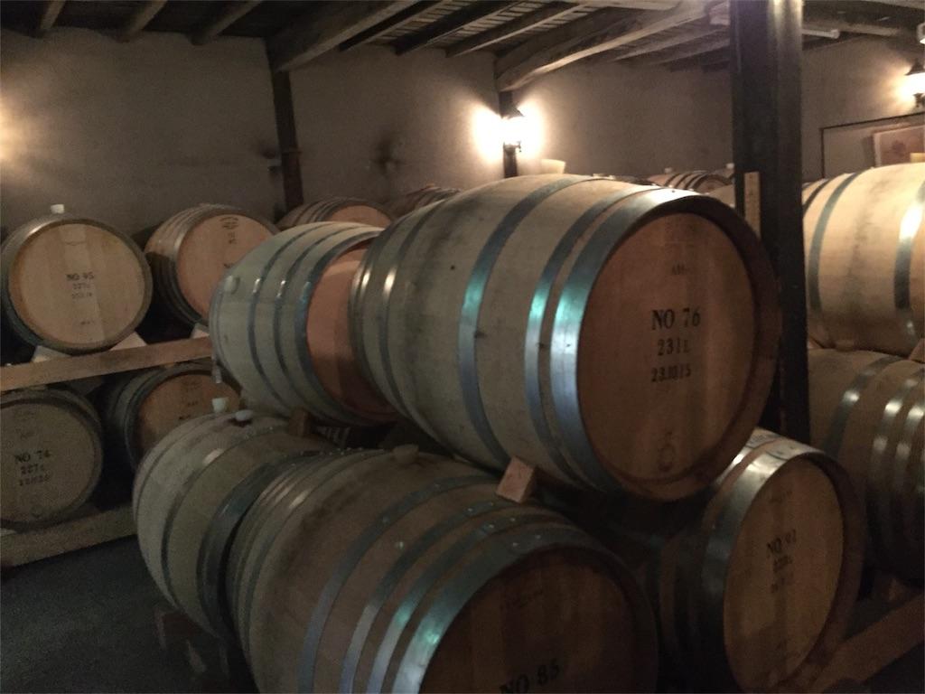 f:id:winemine:20180826173920j:image
