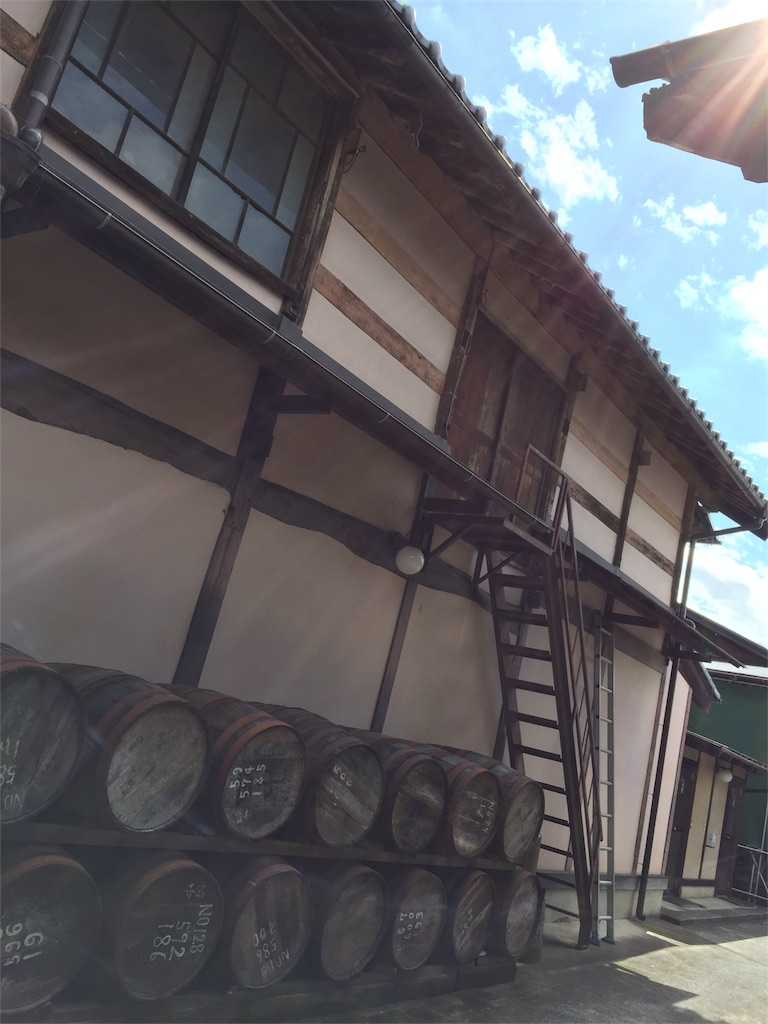 f:id:winemine:20180826173932j:image