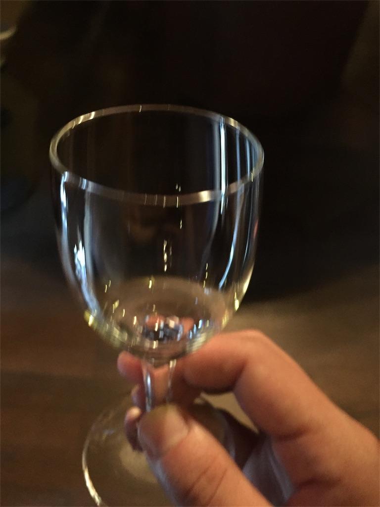 f:id:winemine:20180826180226j:image