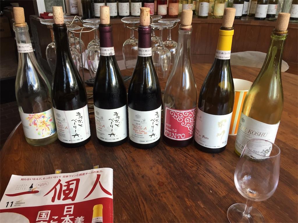 f:id:winemine:20180826184045j:image