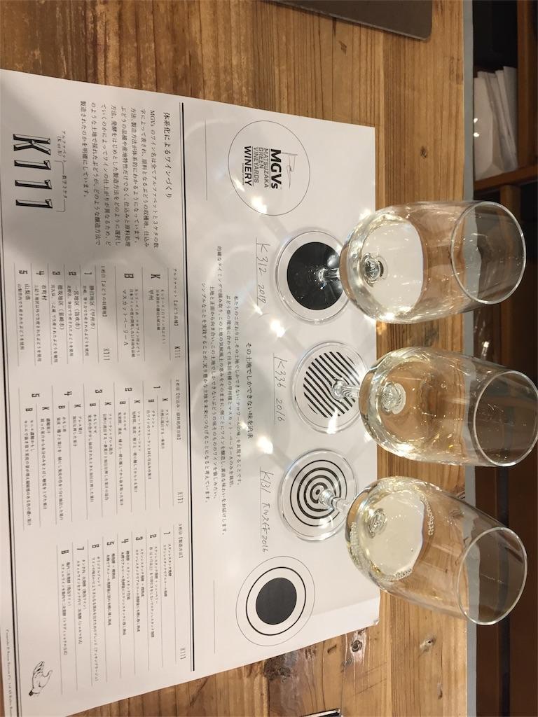 f:id:winemine:20180826185725j:image
