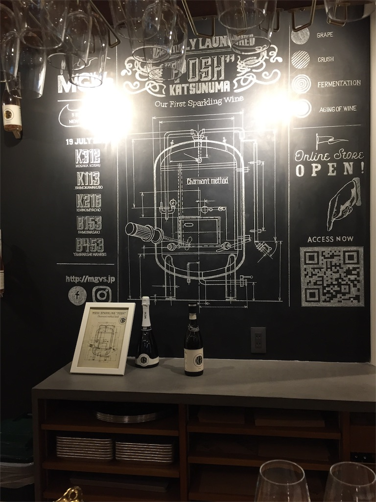 f:id:winemine:20180826185757j:image