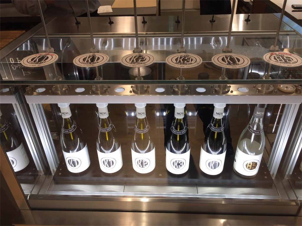 f:id:winemine:20180826185805j:image