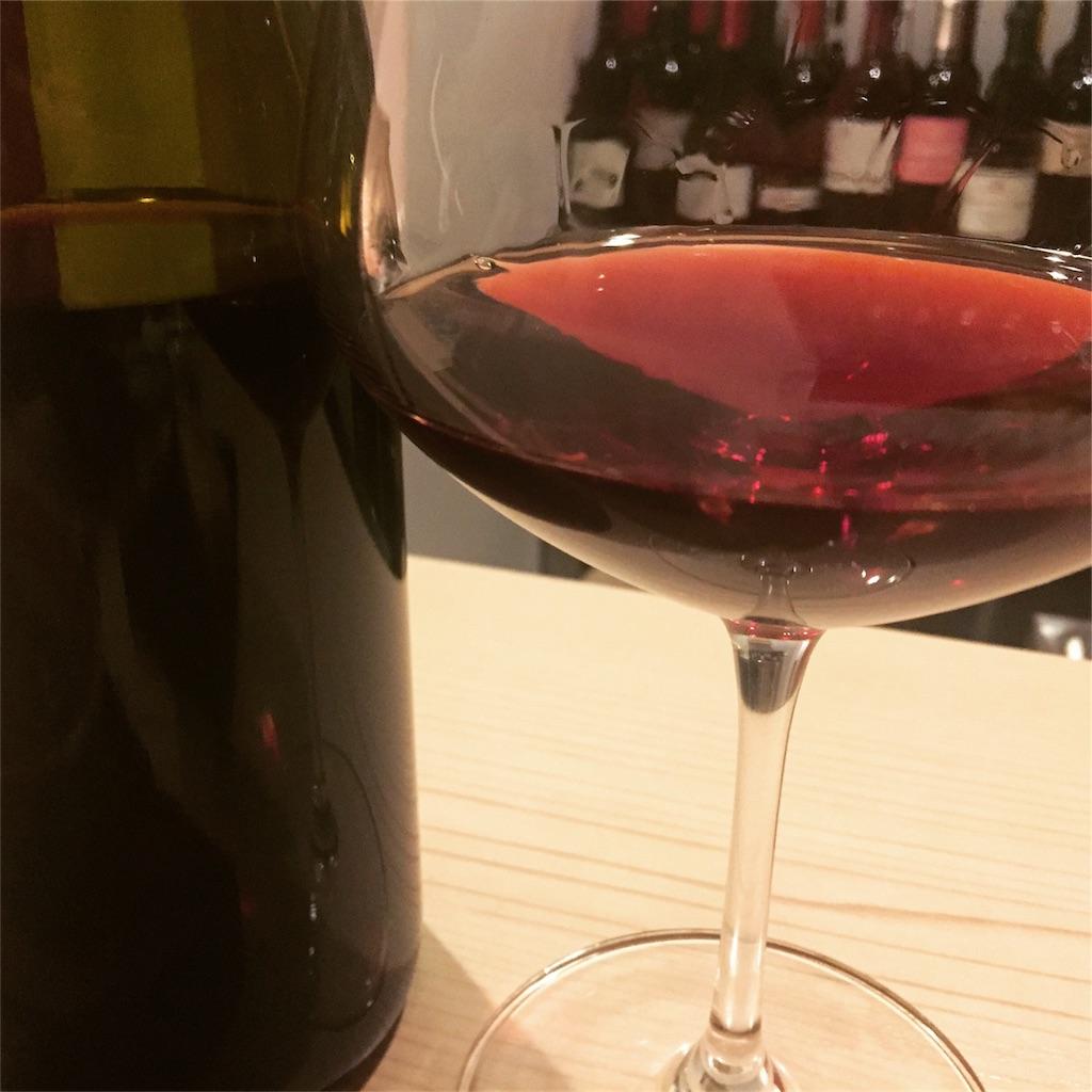f:id:winenobaka:20180414210905j:image