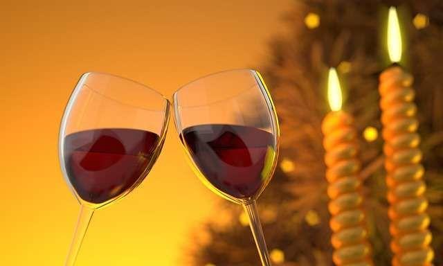 ワイン 試飲会 ワインイベント