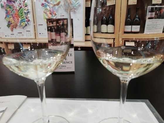 エノテカ ピエモンテワイン・エクスペリエンス 白ワイン