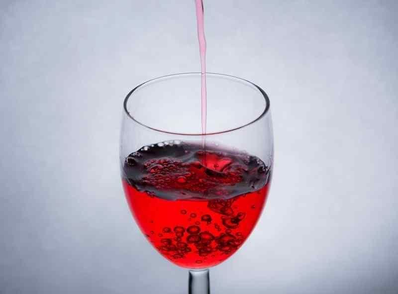 チリワイン おすすめ 赤ワイン