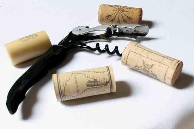 ワイン初心者向け ワインオープナー おすすめ