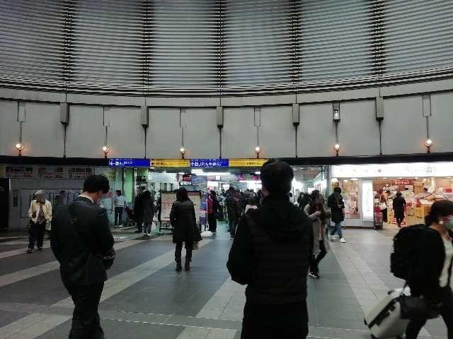 九州ワインフェスタ 小倉駅 行き方