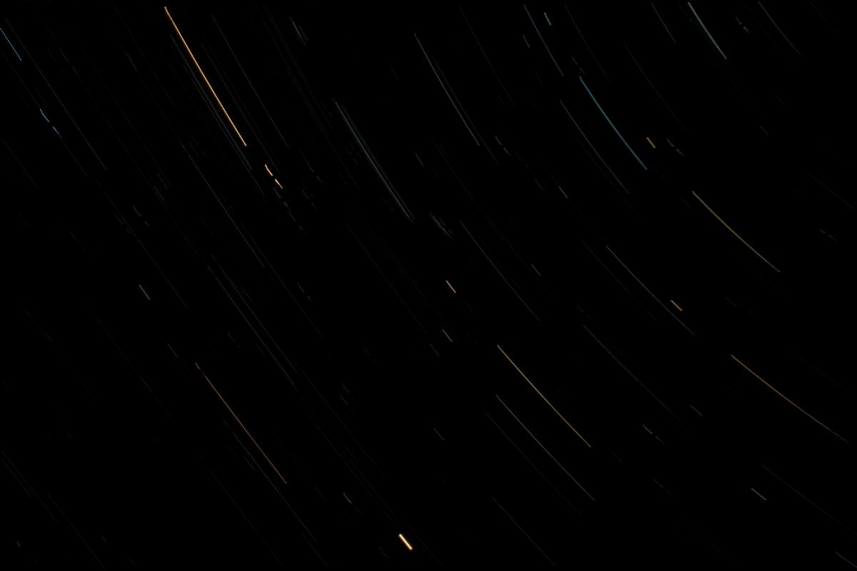 f:id:winered_sky:20201220003521j:plain
