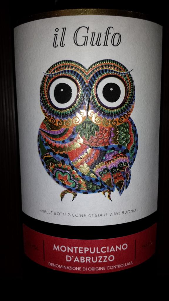 f:id:winerio:20170419114858j:plain