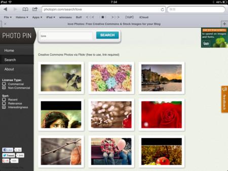f:id:wineroses:20121021074528j:image