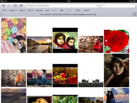 f:id:wineroses:20121021074640j:image