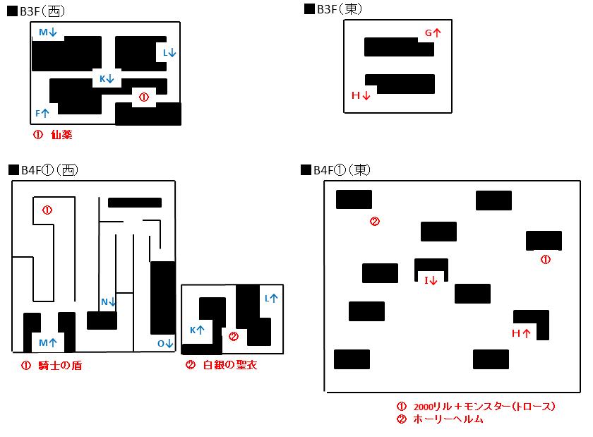 f:id:wing-ralges:20181113000251p:plain