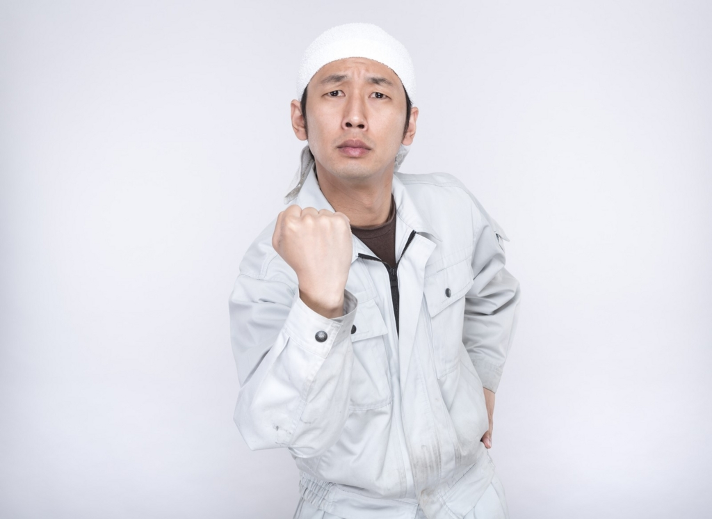f:id:wing7kanzuki:20170328021947j:plain