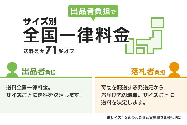 f:id:wing7kanzuki:20180908025831p:plain