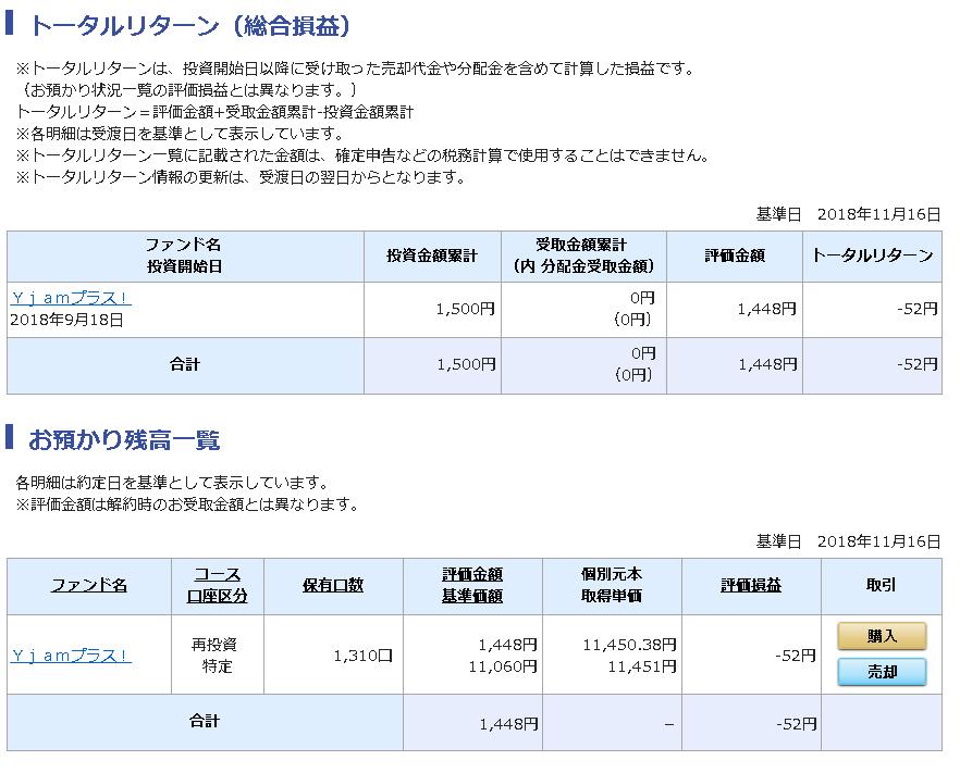 f:id:wing7kanzuki:20181118142855p:plain