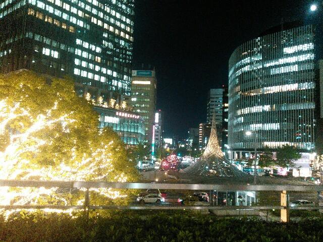 f:id:wing7kanzuki:20181120172340j:image