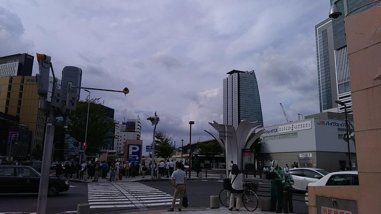 f:id:wing7kanzuki:20190704160743j:image