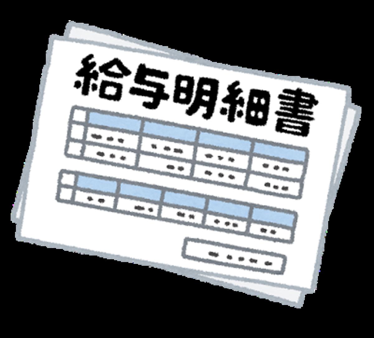 f:id:wing7kanzuki:20190706013718p:plain