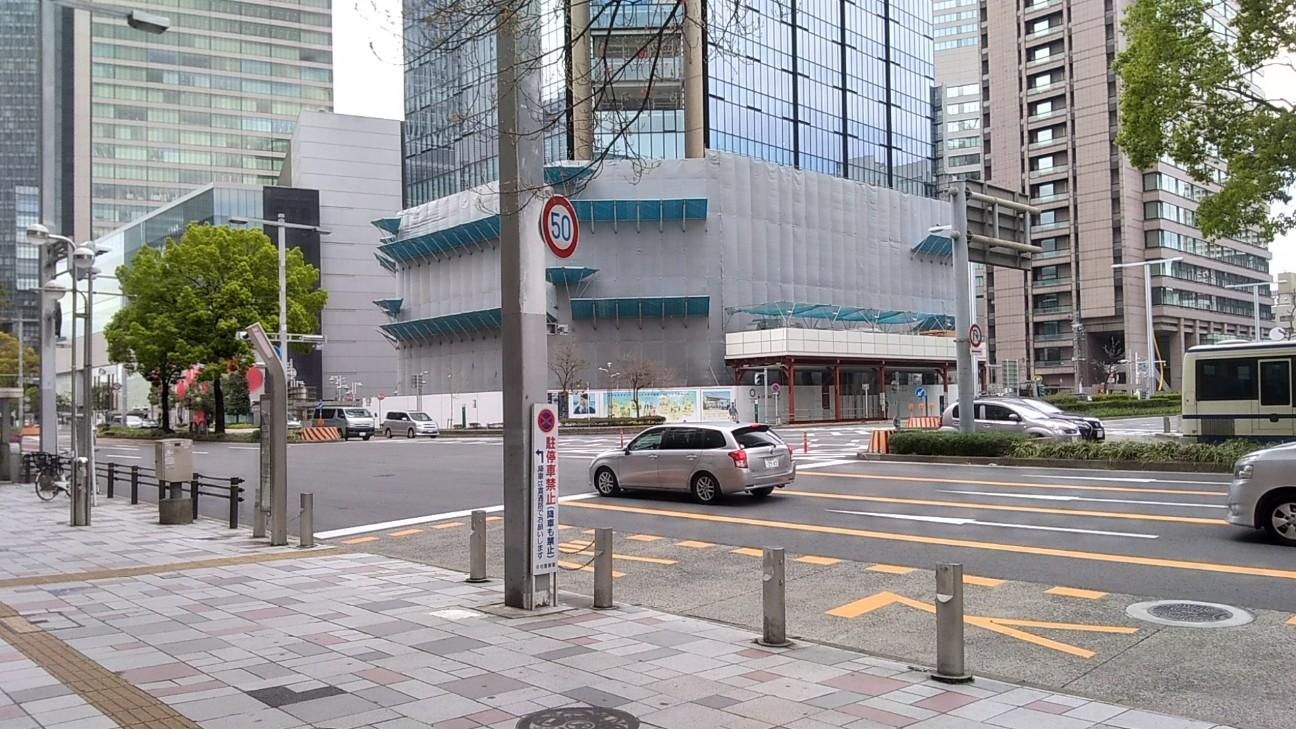 f:id:wing7kanzuki:20200422141136j:image