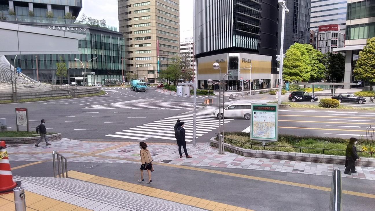 f:id:wing7kanzuki:20200422141905j:image
