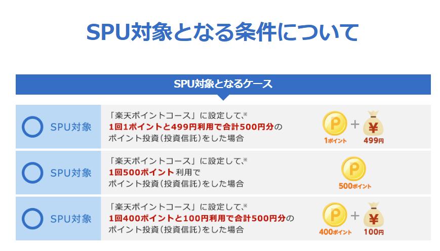 f:id:wing7kanzuki:20201027232559p:plain