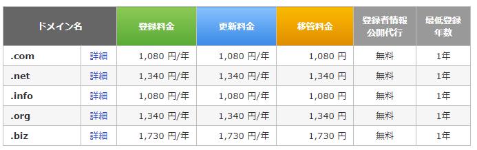 f:id:wing7kanzuki:20210911002826p:plain
