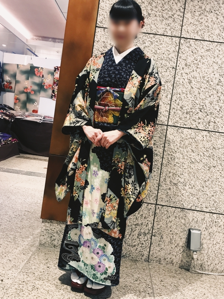 f:id:wing_kimoo:20171110230129j:plain