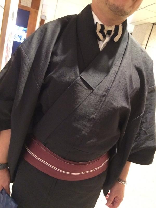 f:id:wing_kimoo:20171116124827j:plain