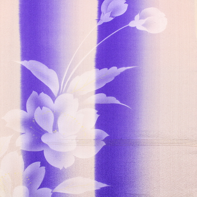 f:id:wing_kimoo:20190114145704j:plain