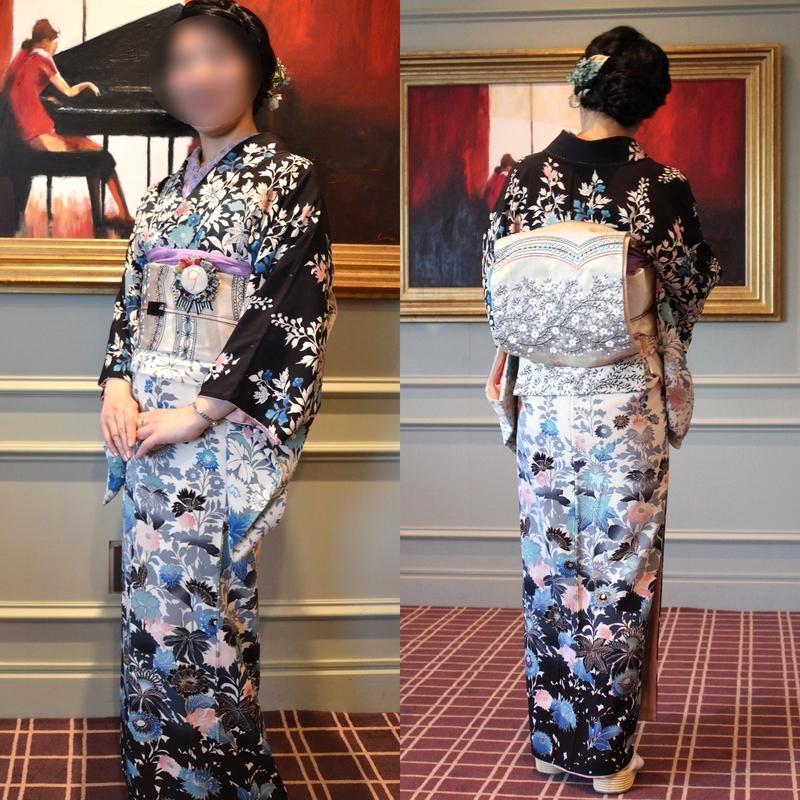 f:id:wing_kimoo:20190210183108j:plain