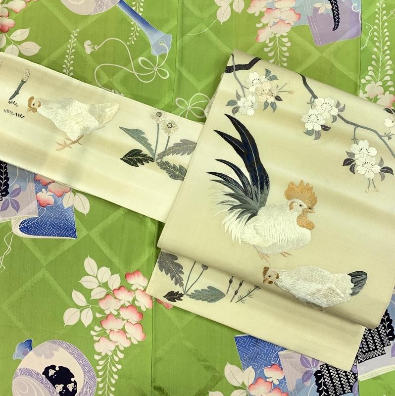 f:id:wing_kimoo:20190223175112j:plain