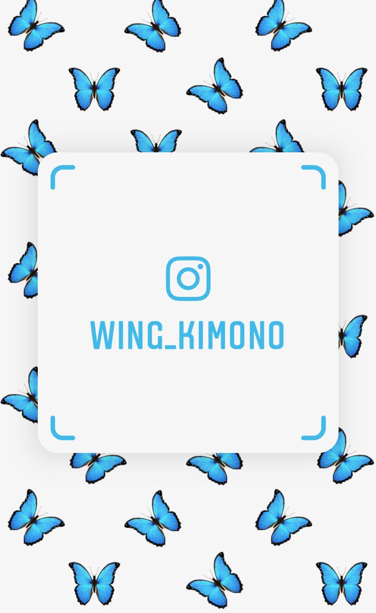 f:id:wing_kimoo:20190906133309j:plain