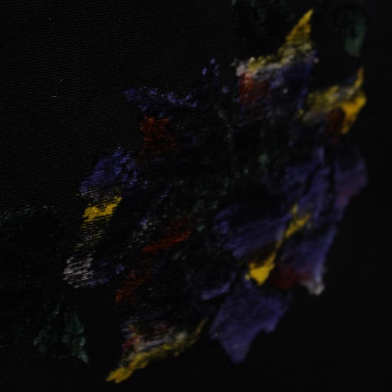 f:id:wing_kimoo:20200224174126j:plain