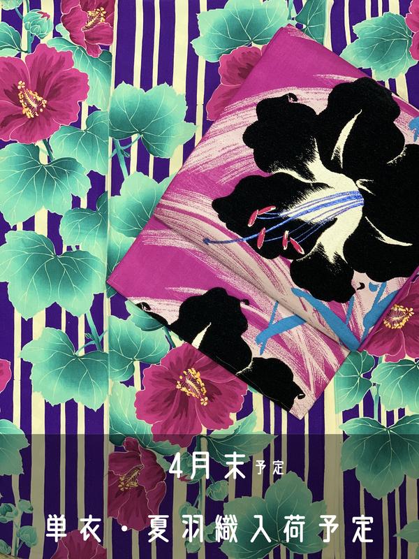 f:id:wing_kimoo:20200326160927j:plain
