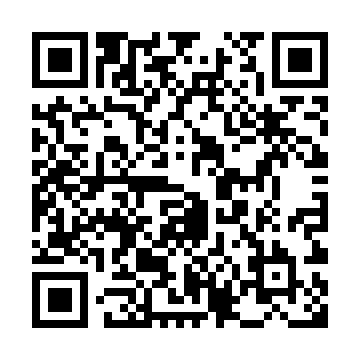 f:id:wing_kimoo:20200609144755j:plain