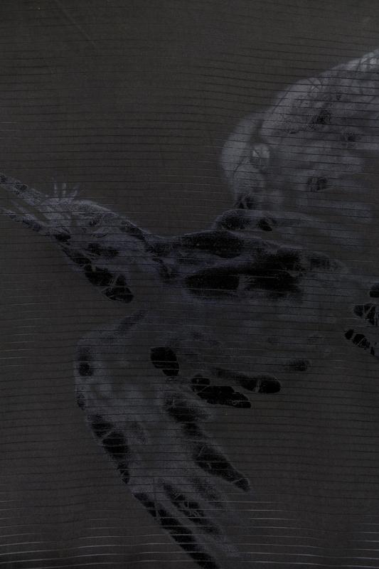 f:id:wing_kimoo:20200618160351j:plain