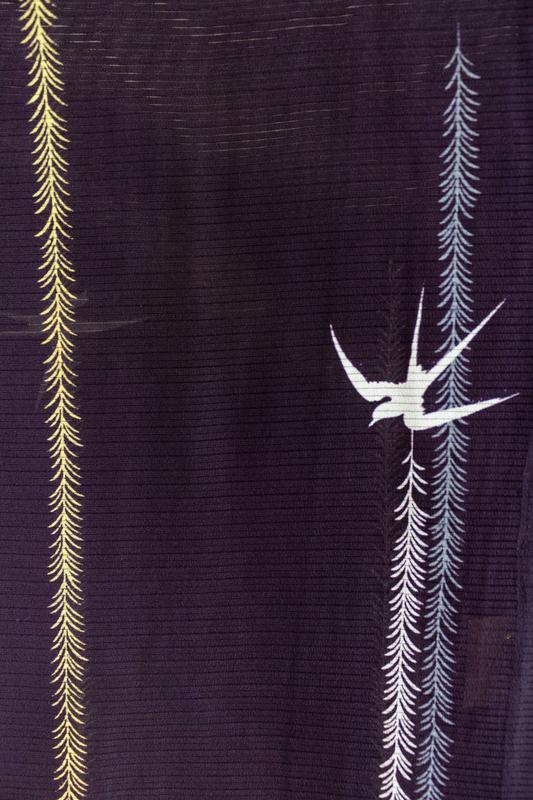 f:id:wing_kimoo:20200727175015j:plain