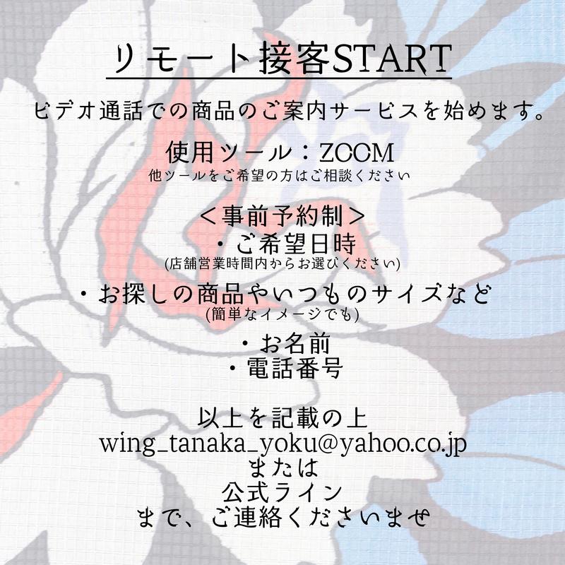 f:id:wing_kimoo:20200813103717j:plain